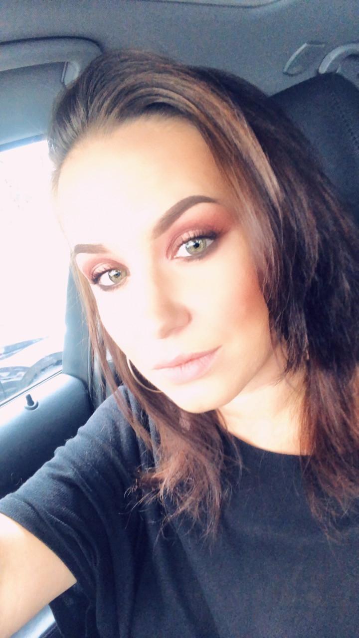 Profil Aurélie Lambert