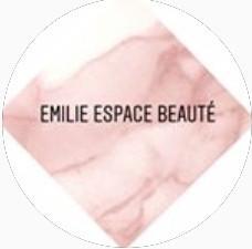 Profil Emilie Genoud