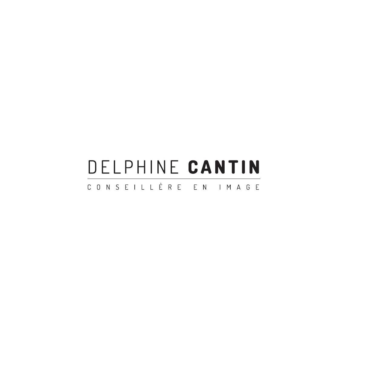 Profil Delphine Cantin