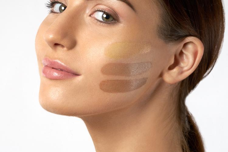 05-20-18-MakeupBlog-GlowTime