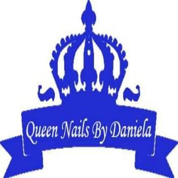 Profil Daniela Oliveira