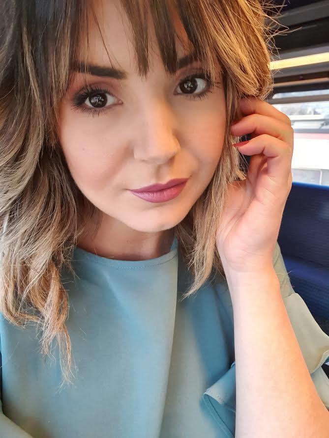 Profil Marie-Laure Karlen