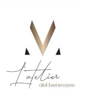 Profil valentina Monterosso