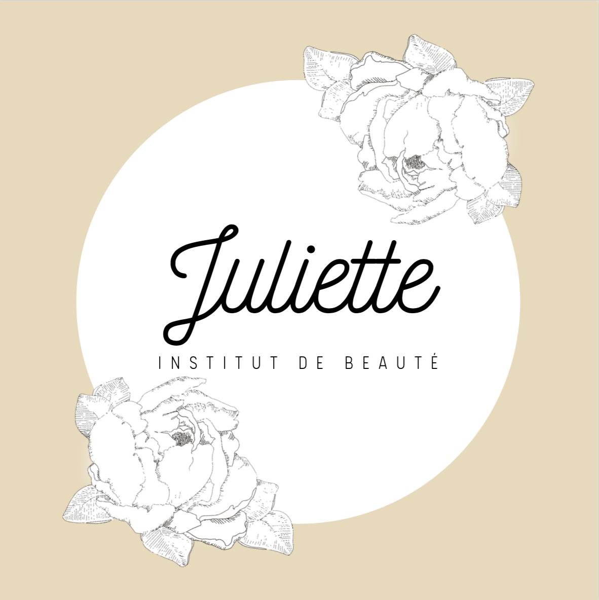 Profil Juliette Rossier