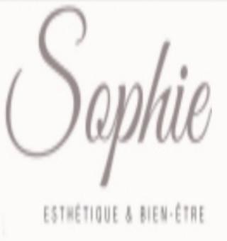 Profil Sophie Samson