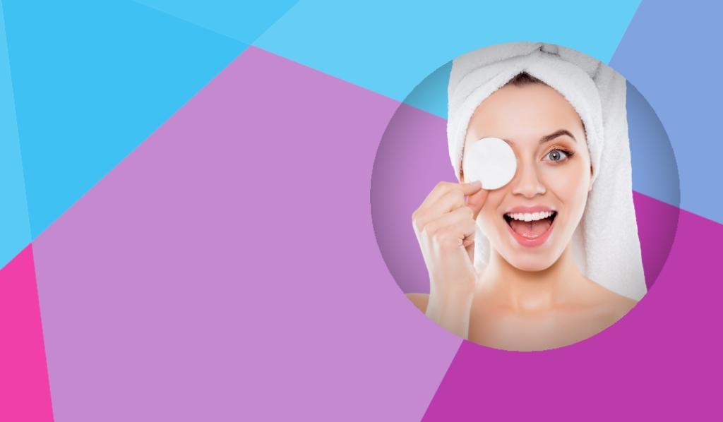 BuzzBeauty - Les meilleures offres pour réserver vos soins beauté