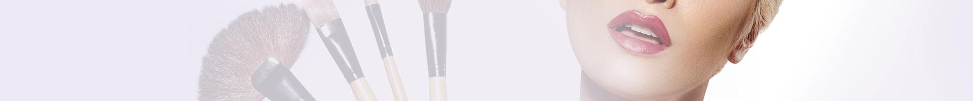 Buzz Beauty, plateforme de réservation de soins beautés en ligne