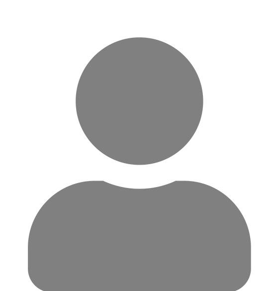 Profil Julia