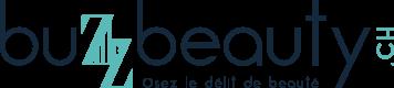 Logo BuzzBeauty - réservez vos soins beauté